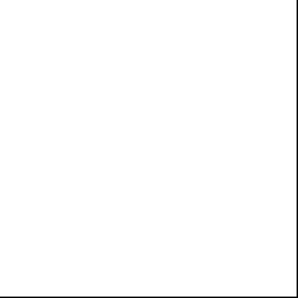 Rahimi Logo weiß